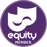 Equity Union Member